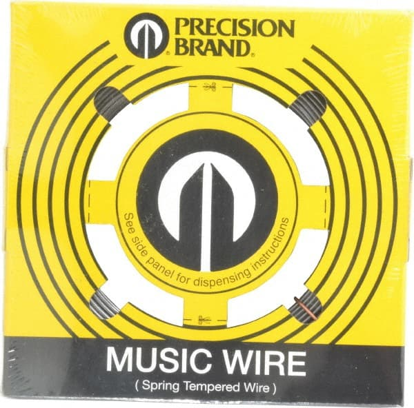 Carbon steel wire mscdirect no image available value collection 26 gage greentooth Choice Image