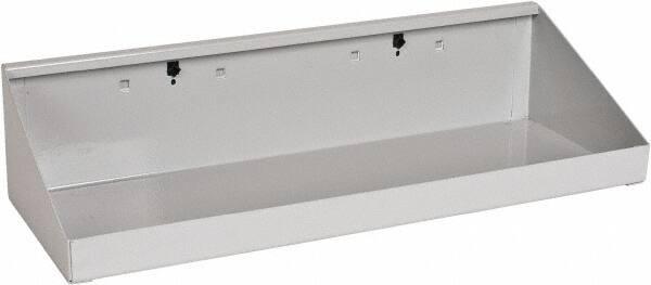 kennedy shelf x 634inches kennedy tool board - Pegboard Hooks