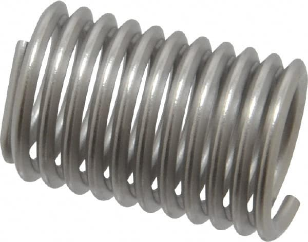 Stainless Steel  Thread Insert  13 Heli-Coil  1//2 in