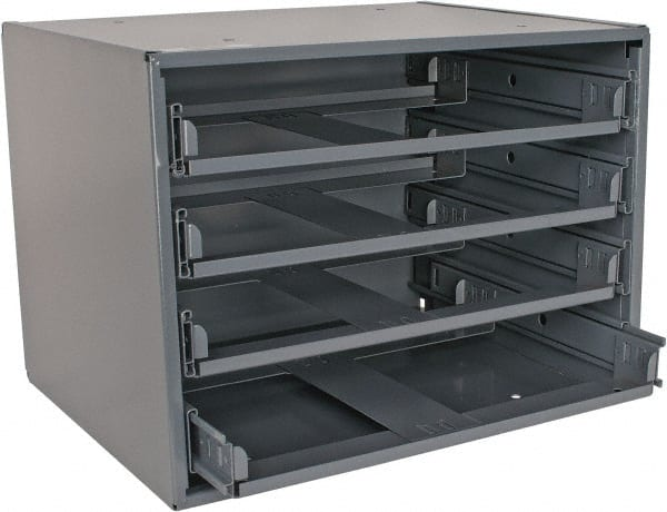 Durham Drawers Cabinets | MSCDirect.com