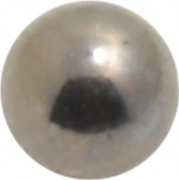 "Diameter 440C Stainless Steel Ball 1 3//8/"" +//-0.0005/"""
