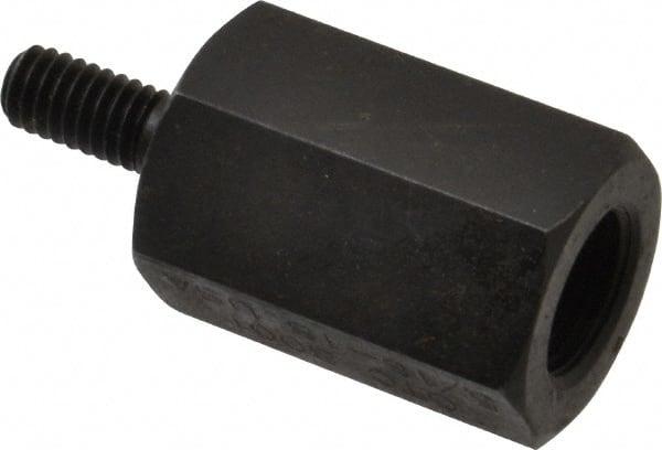 Automotive Electronics Accessories | MSCDirect com