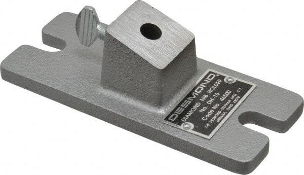 1 2 Carat Diamond Nib Dresser Holder 00127324 Msc