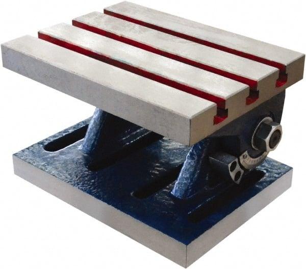 interstate tilt angle table   mscdirect
