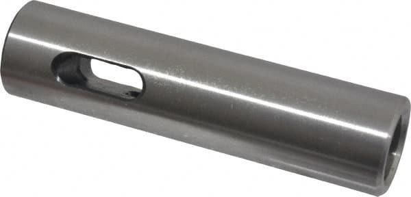 Value Collection 2MT Inside Morse Taper Standard Length Morse Taper to Stra...