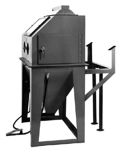 Econoline Steel Cabinets   MSCDirect.com