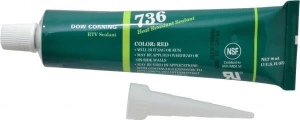 Dow Corning Adhesive   MSCDirect com