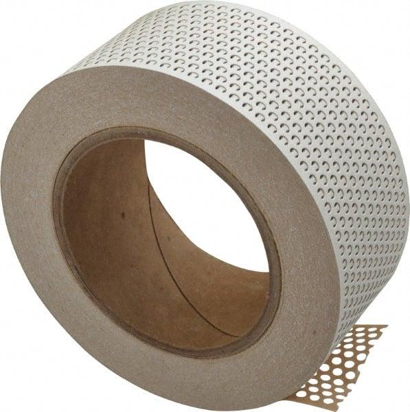 Hyde Tools Drywall Tape Type Adhesive Paper Length Decimal Inch