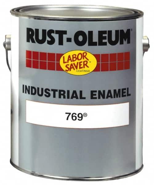 Enamel Primer Rust-oleum Paint   MSCDirect com