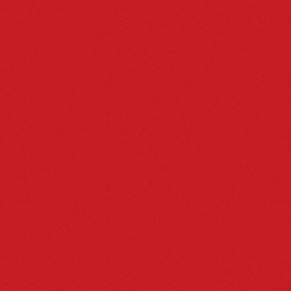 Krylon - Red Pepper, Gloss, Direct to Plastic Spray Paint