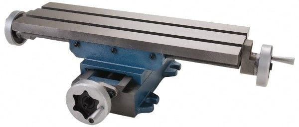 milling table for drill press. machines milling table for drill press