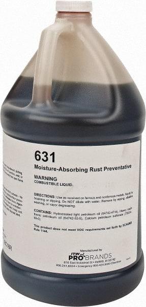 RUSTLICK 73051 Corrosion Inhibitor,5 gal