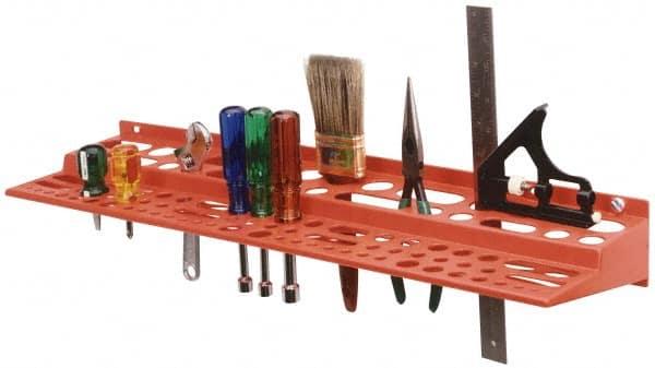a power shelf garage with il listing custom one kind of rack tool