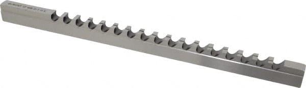 7//8? 14mm Keyway D 9//16? /× 13 Broach Style