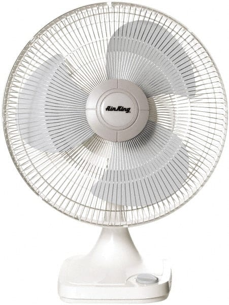 16 Blade 388 Max Cfm Table Fan 00533968
