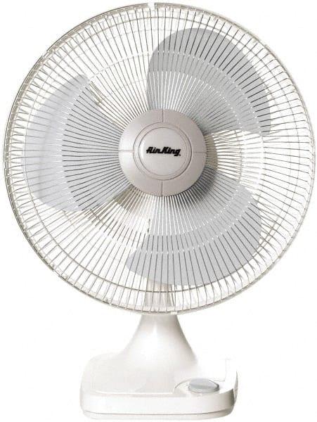 on 120v Thermostat Fan Wiring Diagram