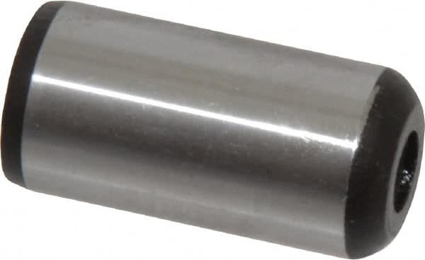 175 Pieces Dowel Pin 1//8 x 1-5//8 AS PL