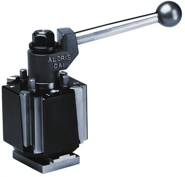 Aloris Tool DA-22# 22 Universal Turning and Boring Holder