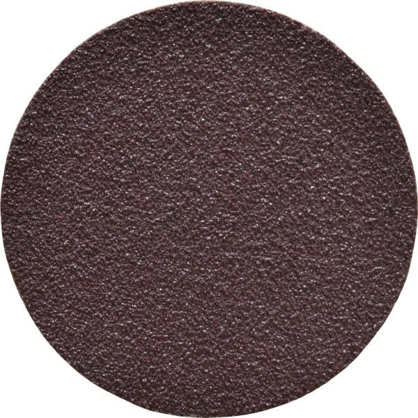 Standard Abrasives 1-1//2 80 grit SOCATT Quick Change Disks 529306 **NEW BOX !00*