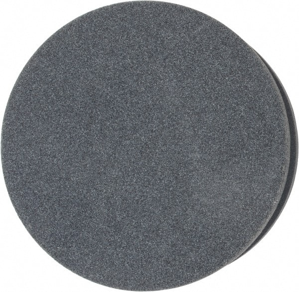 Plastic Case Superbly Flat With Hard Bond Pack of 2 Norton 69936687444 Flattening Stone With Diagonal Grooves For Waterstones 9 x 3 x 3//4 Coarse Grit Silicon Carbide Abrasive