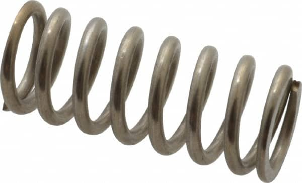 """Details about  /Medium Duty Compression Spring .750 O.D FREE SHIPPING 6.00/"""" OAL WG1742"""