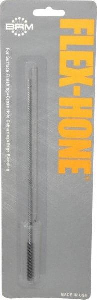 Silicon Carbide 1//4 6.4mm Flex-Hone Cylinder Hone Tool 240 Grit