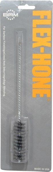 Flex-Hone 3//4 320 Grit Aluminum Oxide 19MM