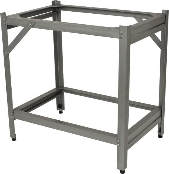 Hover to zoom  sc 1 st  MSC Industrial Supply & 36 Inch Long x 24 Inch Wide x 36 Inch High 00920553 - MSC