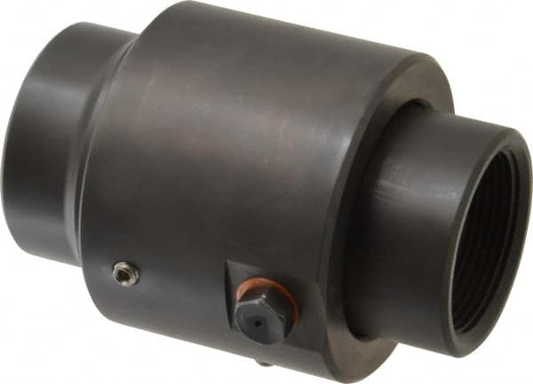 Quot pipe flange thickness plane msc