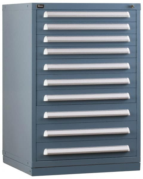 Awesome Stanley Vidmar Cabinet Drawer Dividers