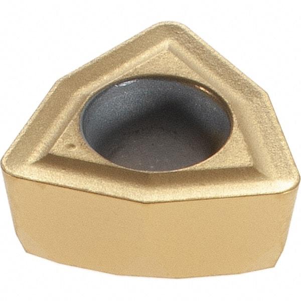 Kennametal - DFT05T308 GD Grade KC720 Carbide