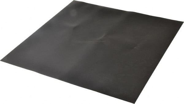 Rubber 1//32 In Thick Buna-N 12 x 12 In
