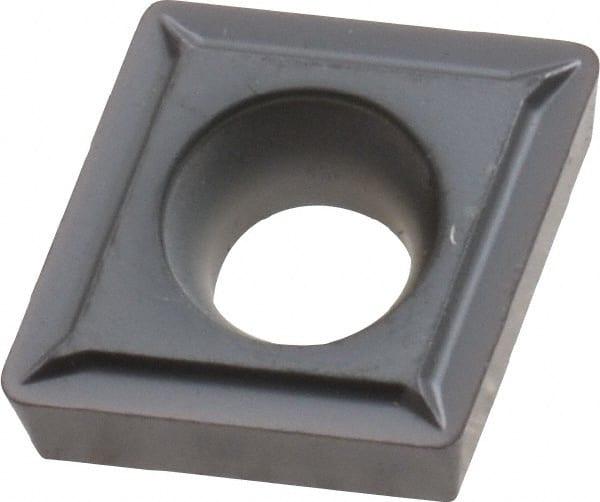 Kennametal CNMG432 Grade KC5010 Carbide Turning Insert