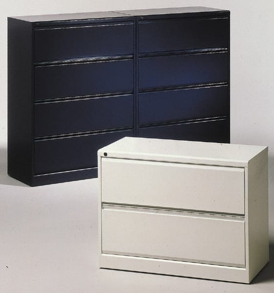Value Collection 36 Inch Wide X 18 Inch Deep X 27 Inch High, 2 Drawer