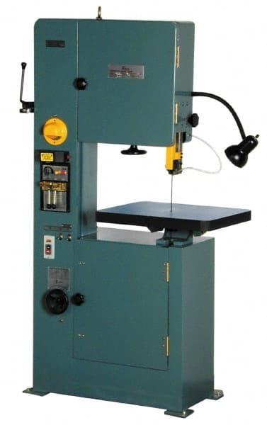 14 Throat Capacity Variable Speed Pulley 01712009 Msc