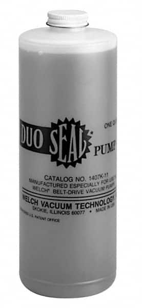 Mobil - 1 Gal Container Mineral Spindle Oil - 60002136 - MSC
