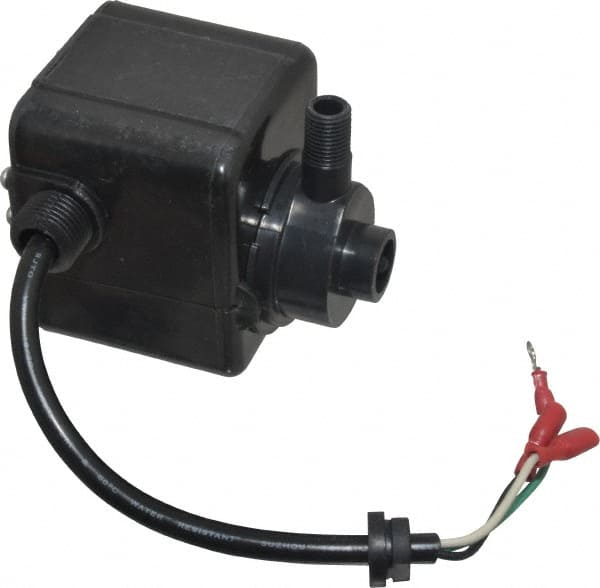 Parts Washer Replacement Pump 01987387 - MSC