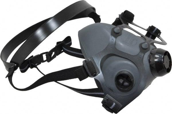 north half mask respirator