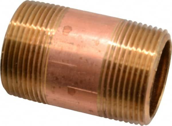 100 SMD Widerstand 30Ohm RC0805 1//8W chip resistors 0805 30R 0,125W 1/% 076937