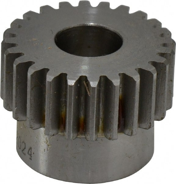 GEAR NSS624 BROWNING  24 TOOTH 6-PITCH SPUR