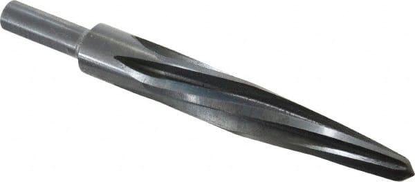 TTC M 1-13//16-2-7//32 HSS Adjustable Blade Reamer