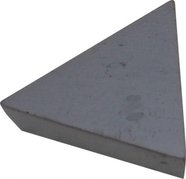 Details about  /Kennametal 10 Pc TPG432 KC710