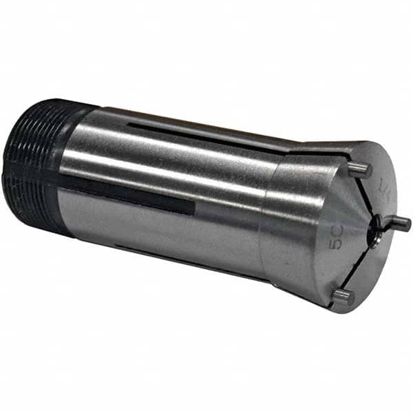 4 5C Step Collet All Industrial 41214
