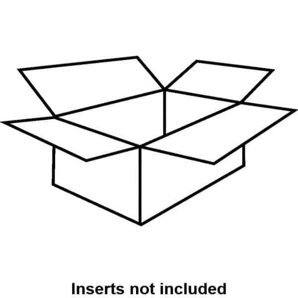 Turret Parts Diagram - Wiring Diagrams List