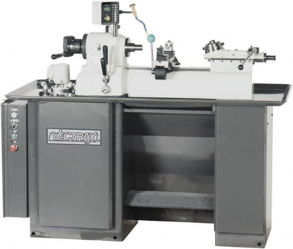 Engine Lathe Parts | MSCDirect com