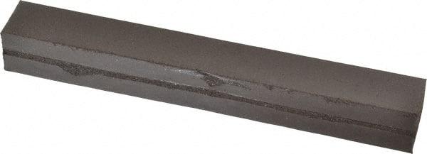 "Cratex 6801XF 6/"" Length x 1/"" Width x 1//8/"" Oblong Polishing Sticks Extra Fin"