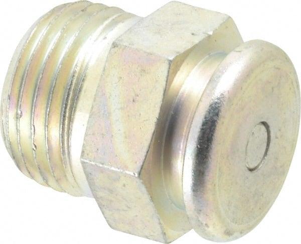 Nash Pinpoint Protection Grease T6205 Fett Hakenfett Schutzfett