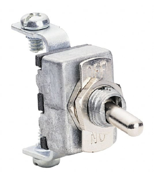 15 Amp Switch | MSCDirect.com