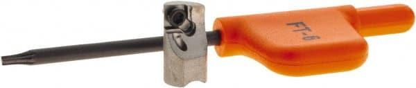 Kennametal Beyond Evolution Boring Bar Toolholder A10MEVEML0307I 5954297