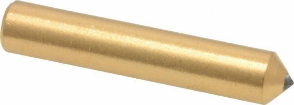 1 3 Carat Single Point Diamond Dresser 03507043 Msc
